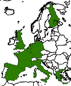 EU-IBISBA