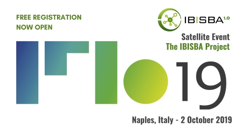 IFIB 2019 - International Forum on Industrial Biotechnology and Bioeconomy
