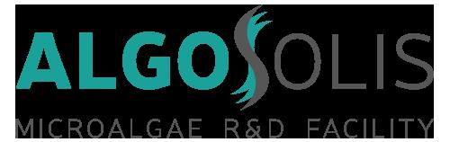 algosolis_logo