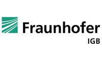 Frauenhofer