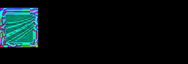 Fraunhofer CBP