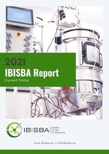 IBISBA Steering Committee (1)