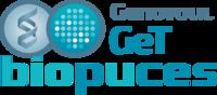 INSAT_logo-get-biopuces2017