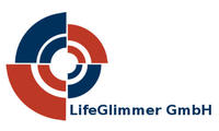 Life Glimmer