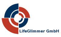 Life Glimmer