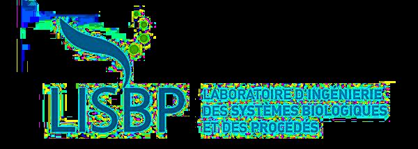 LISBP
