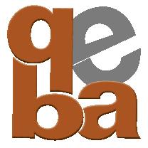 LOGO_UAB_QBA_carta-targeta