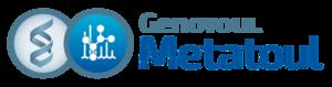 Metatoul_logo-rvb