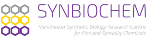 SYNBIOCHEM_Manchester_Synthetic_Biology_Research_Centre_logo1
