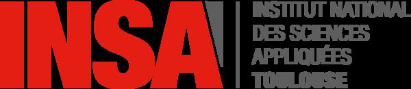 T--INSA-UPS_France--Logo_insatoulouse