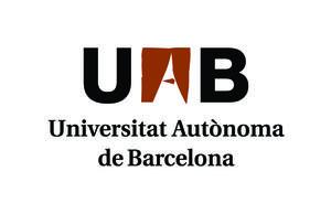 UAB logo1