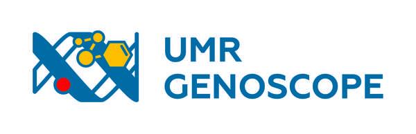 UN_UMR-Genoscope