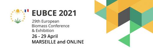 EUBCE 2021 Call for Papers | Deadline 20 November 2020