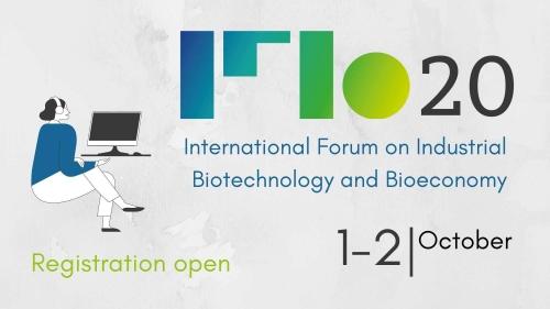 IFIB 2020 : Registration Open