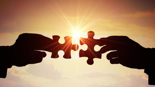 Spotlight on EU-LAC Cooperation