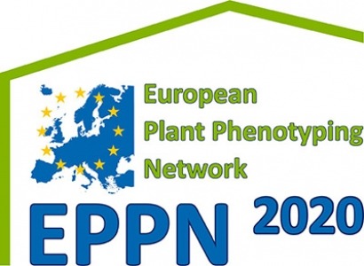 EPPN2020 4th Transnational Access Call is open now