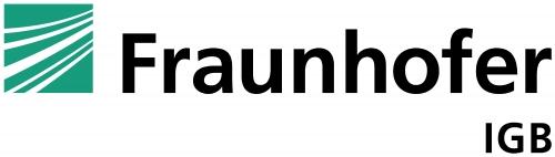 Fraunhofer_IGB