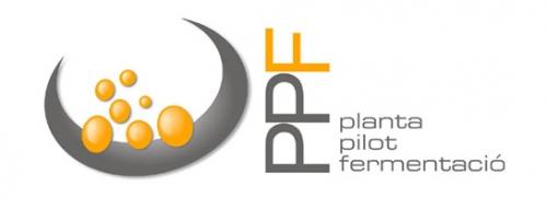 PlatBioEng-PPF