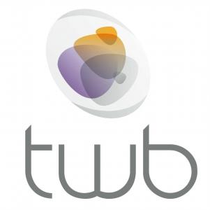 TWB-ACP